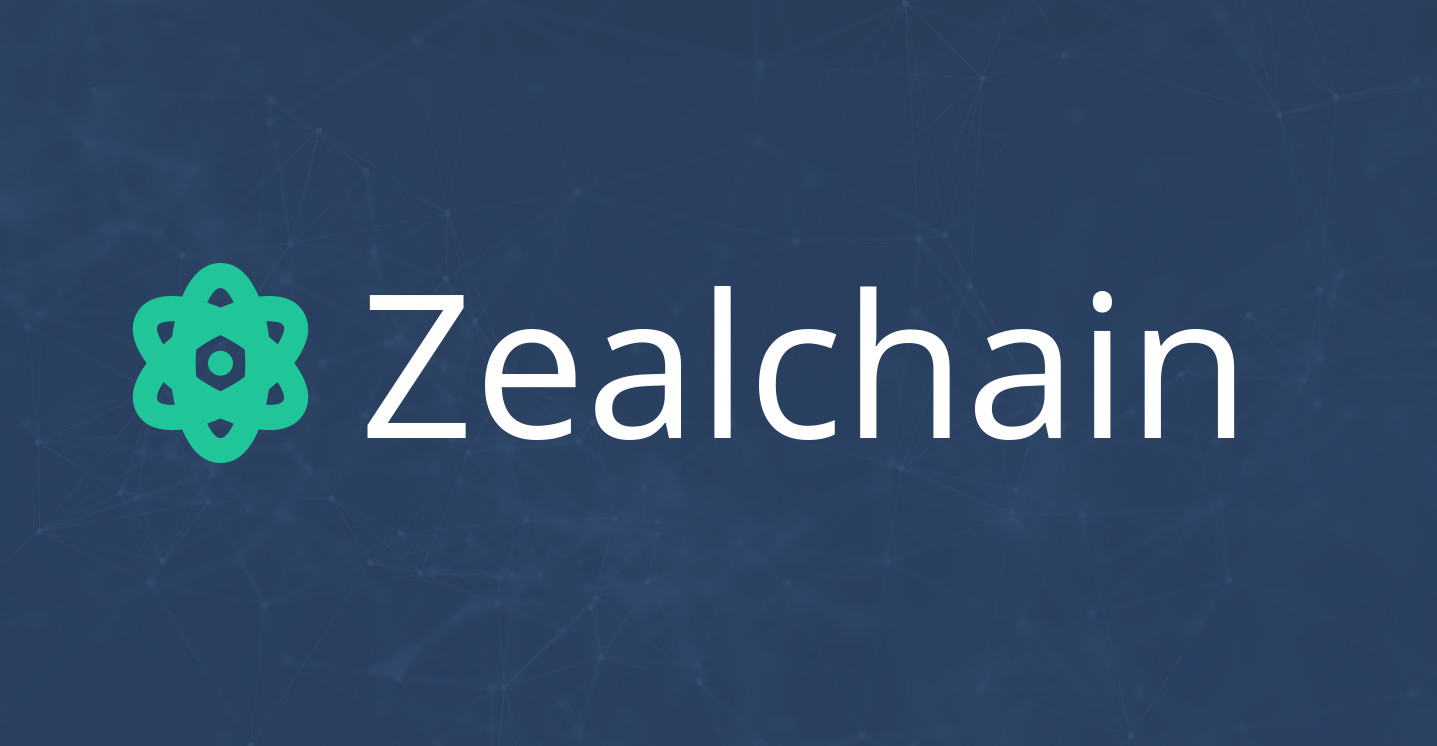 bihuo.o at Zealchain
